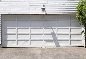 Three Garage Door Types You Should Know About | Garage Door Repair Staten Island, NY