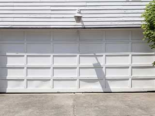 Garage Door Types | Garage Door Repair Staten Island, NY