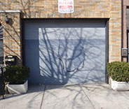 Blog | Garage Door Repair Staten Island, NY