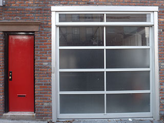 Garage Door Repair Company Near Me | Staten Island NY